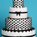 Wedding Designer Cakes