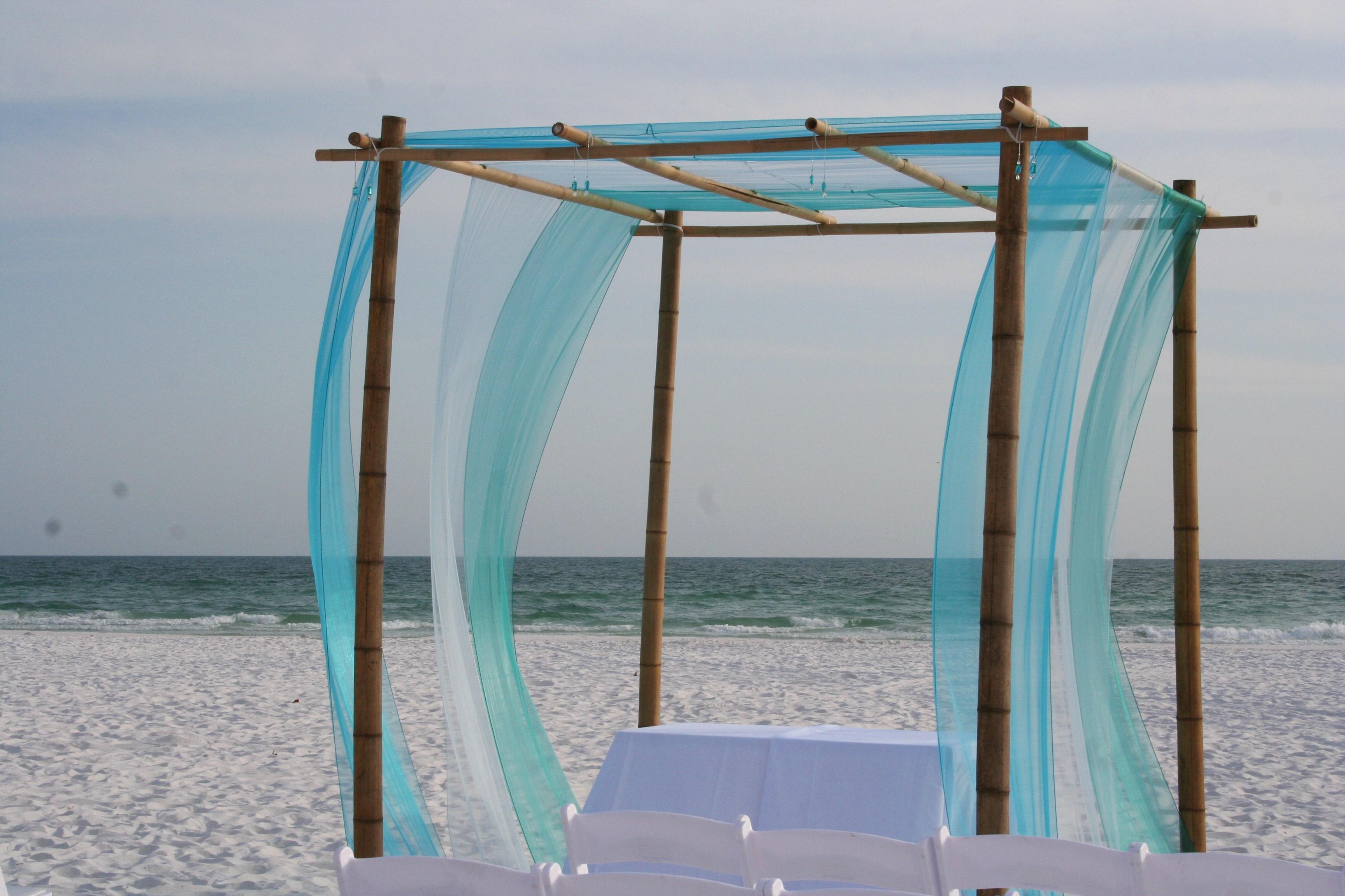 Beach Weddings Tampa Wedding Planner Tampa Bay Event Designer Florida Wedding Ceremony